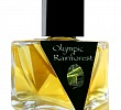 Olympic Rainforest Olympic Orchids Artisan Perfumes